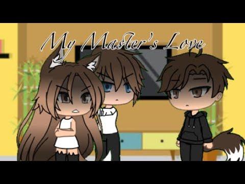 My Master's Love |•| S2 Ep1