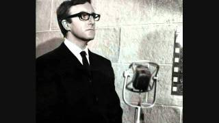 Peter Sellers: Complete Guide To Accents of The British Isles (pt1)