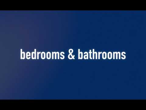 Clive Road 2 bedroom flat - Hunters estate agents Dulwich 0203 0024089