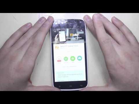 """Google Play """"Cihazda Yeterli Alan Yok"""" Hatası Çözümü (GM Discovery)"""