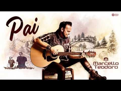 Marcello Teodoro - Pai