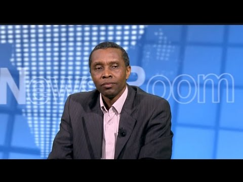 AFRICA NEWS ROOM - Burkina Faso, Culture : OUAGADOUGOU, LA CAPITALE DU BRONZE