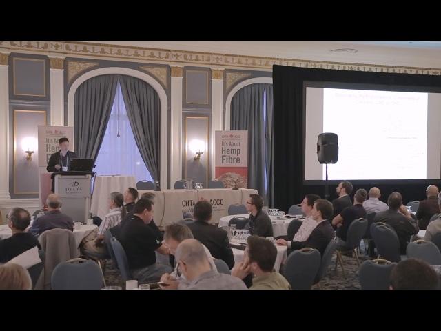 CBD Research - Dr. Steve Laviolette