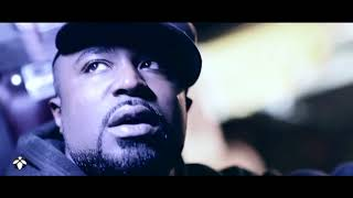 Смотреть клип Savion Saddam X Young Buck - Word Iz