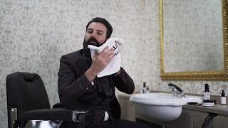 Come curare la barba e quali prodotti utilizzare- Shampoo + Balsamo  Bulligans Collections