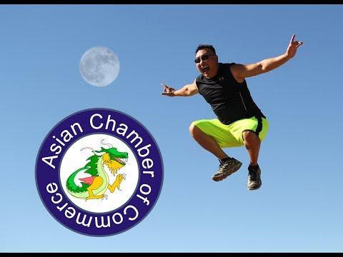 Arizona Asian Chamber of Commerce