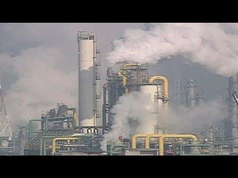 Bruxelles tente de sauver le commerce des droits à polluer