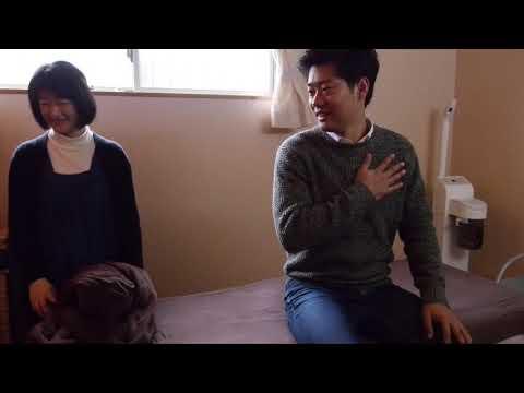 Brain Activation Aromatherapy Massage 'Nagomi' なごみ日式按摩店 ナチュラルセラピーなごみ