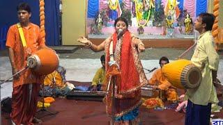 Download Video BANGLA PALA KIRTAN GAAN-(Part-2) | মাধবী বৈরাগ্য (বুল্টি) | কীর্তন গান MP3 3GP MP4