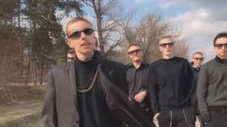 ГРИБЫ -ТАЕТ ЛЁД (бандит пародия)