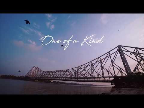 ITC Royal Bengal Kolkata - Now Open