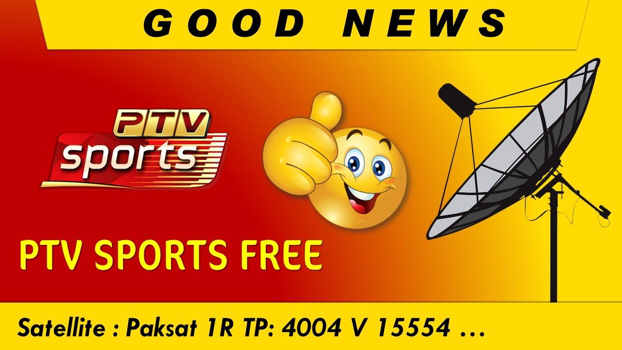News ptv pk sports betting bitcoins explained vimeo plus