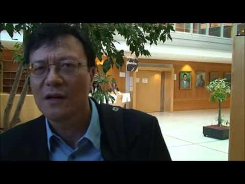 Tony Salvador, Lawyer, IDEALS, Philippines