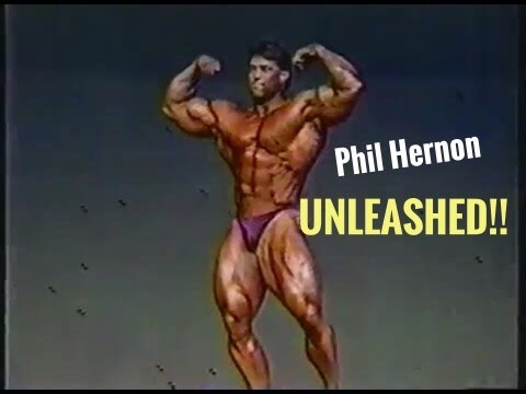 Phil Hernon- Fruit only diet, and increasing hormone levels naturally!!