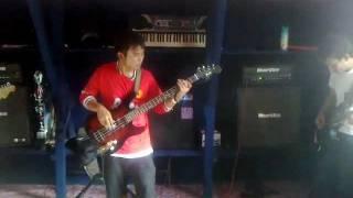 Mr Jo Band   Balige   Lagi Latihan Broooo !!!!!!!!