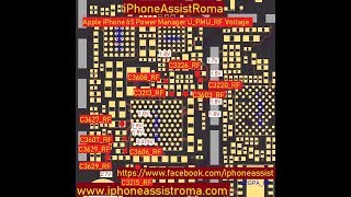 Giuseppe Mignanelli - iPhoneAssistRoma - Diretta YouTube Facebook account iPhoneAssist