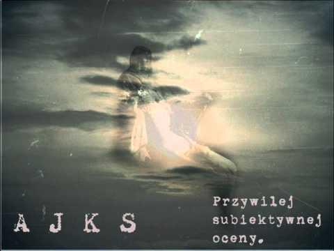 A.J.K.S. - 4 Dźwięki