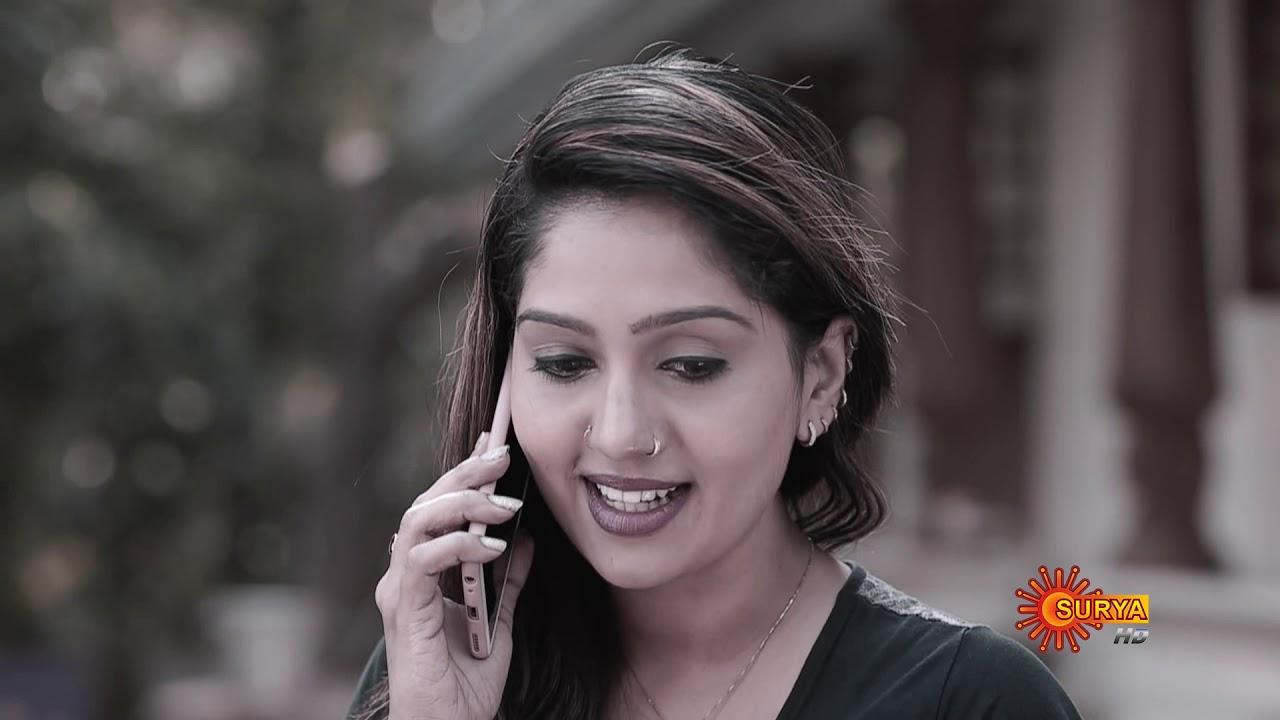Gauri | 19th January-2019 | SuryaTV