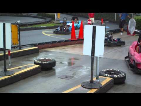 Malibu Grand Prix Atlanta Ga 2