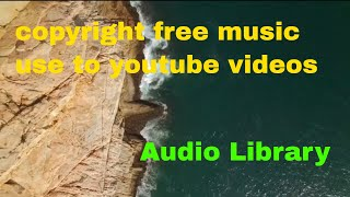 cliff l copyright free music l youtube copyright free music l audiolibrary