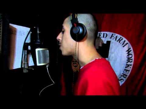 Hard Rhymes 4 Hard Timez (Ft.Andre,Buckxxhot)