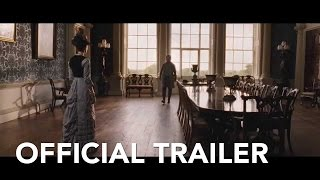 Far From The Madding Crowd | Official Trailer #3 [HD] | 20th Century Fox South Africa