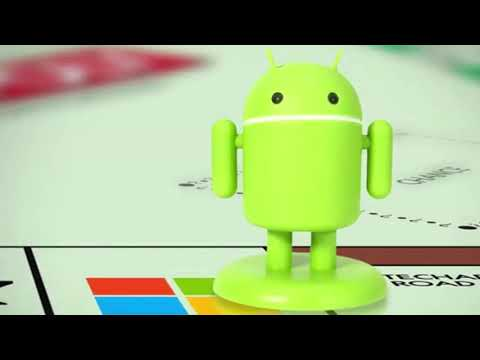 The Best Office Apps For Your Android