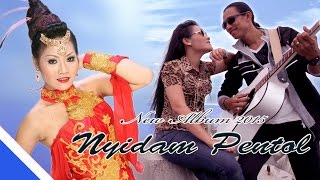 Download Video Susy Arzetty Feat Suka Wijaya - Ngidam Pentol |Live Nirwana Mandala  Terbaru 2015 MP3 3GP MP4