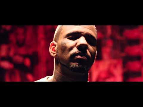 Game   The City ft  Kendrick Lamar Full HD
