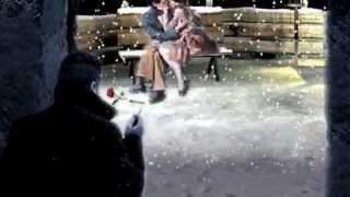 Любовь Успенская-Два человека