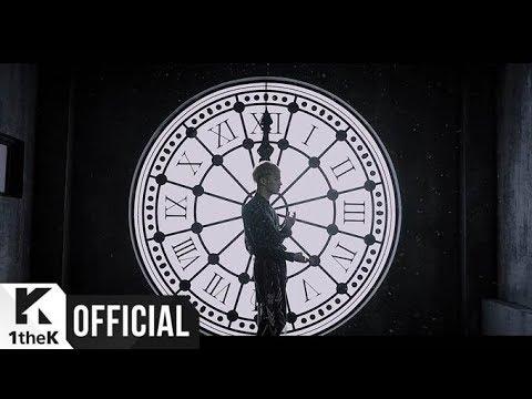 [MV] BEAST(비스트)   12:30(12시 30분)