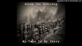 My Pain Is My Story (Produced by Heat Up Beats)
