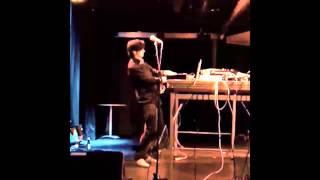 k-puste macht müsik (капусте делает музыку)(, 2014-11-25T11:47:36.000Z)