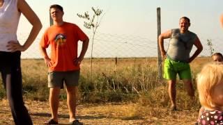 Кача 2013 (Новое видео про наш отдых в крыму, г.Кача)(, 2013-08-21T08:35:19.000Z)