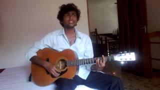 Download lagu Muthu Warusaawak Wahala