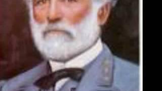 ROBERT E LEES OPINION ON SLAVERY