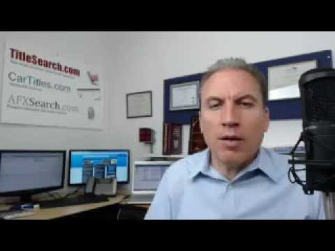 How Do You Buy A Property On A Land Contract? - Youtube