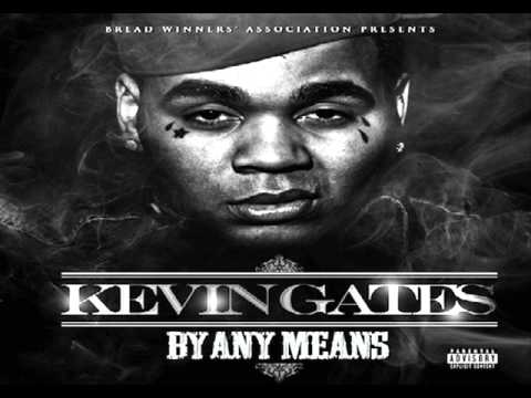 Kevin Gates - Again