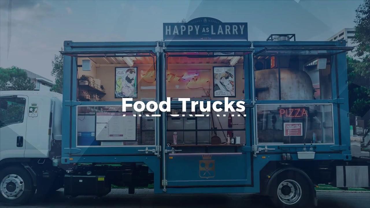Buy A Food Truck >> Buy A Food Truck Food Truck For Sale Dubai Food Trucks Uae Kitchenae Com