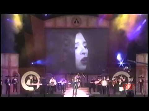 Elida Reyna 21st Annual Tejano Music Awards robtv