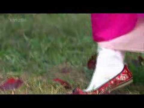 szörny kakas hd videók ázsiai xxx pornó videó