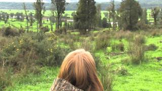 the american huntress season 4 episode 8 new zealand part 1