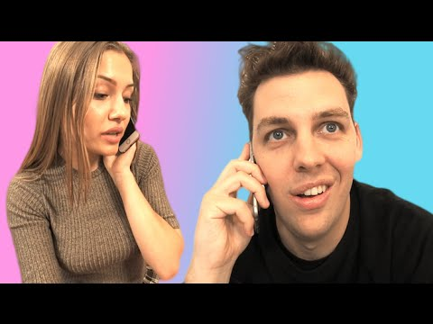 Channing Tatum and Jenna Dewande YouTube · Durée :  3 minutes 56 secondes