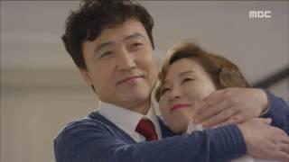 [Shopaholic Louis] 쇼핑왕 루이 ep.15 Kim Sun-young's pregnant? 20161110
