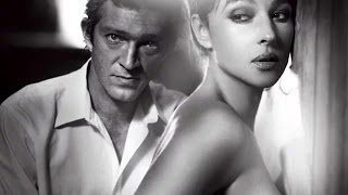 Fondness (Monica Bellucci&Vincent Cassel)