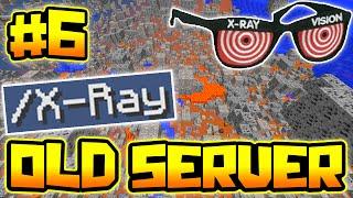 How To Upload A World To Your Aternos Server Clipzuicom - Minecraft server erstellen mit aternos