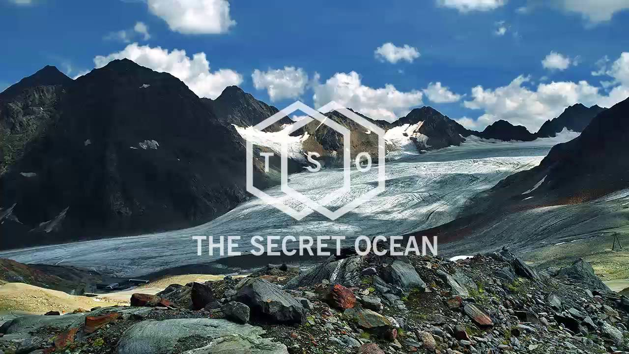 joshua-hyslop-the-spark-the-secret-ocean