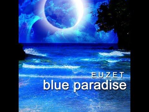 BLUE PARADISE (Didier Euzet 1677)