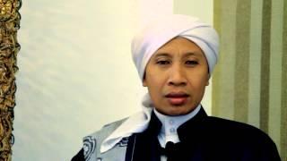 Berlemah Lembut dengan Sesama   Kultum Ramadhan   Buya Yahya   2015