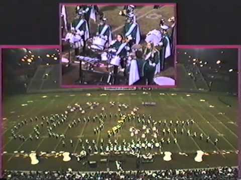 Download 1996 Thousand Oaks High School TOC Performance